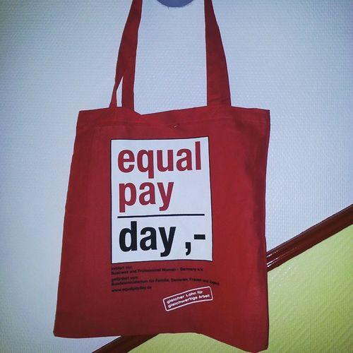 GenderEquality Ewmd15