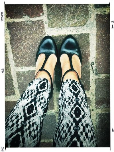 #shoes That I #love Right Now