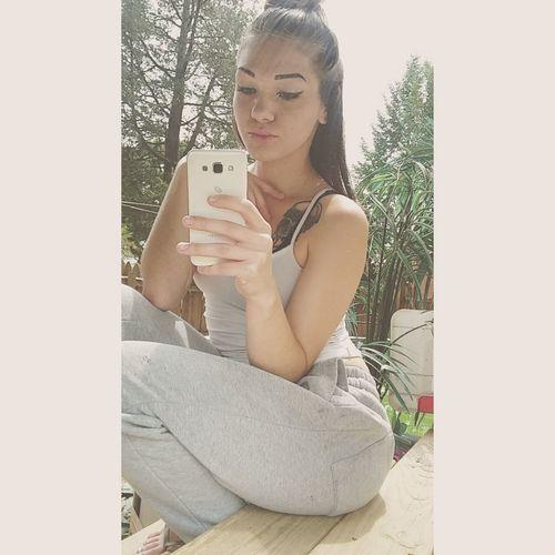 Aries Taking Photos Beautiful Like4like Queen Selfie Baddie Follow4follow Taking Photos That's Me Model