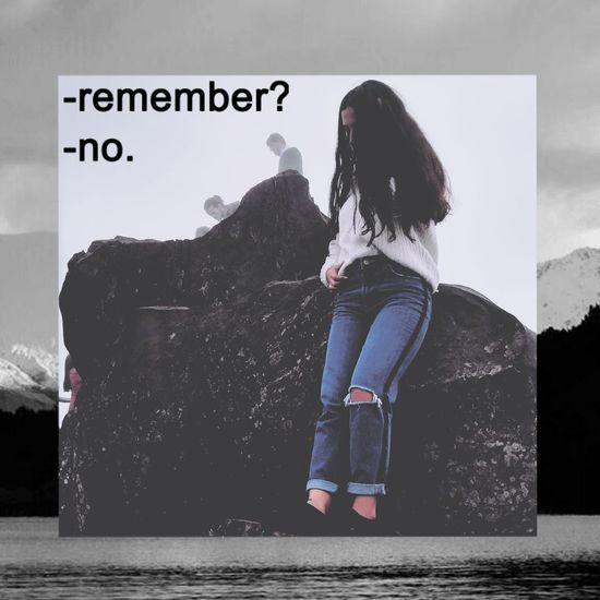 Remember?? Winter Shadow Contrast Beauty In Nature Clouds Fog Urban Landscape Sky Nature Women Girl One Girl Only Children Only People Childhood Casual Clothing Adult One Person Standing Blackboard  Day