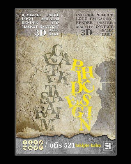 Ofid521 Ad Kayseri, Turkey Art Edit Kayseritasarim Turkish Kayseri Muhammedbakar Tasarım Like4like Posterdesign