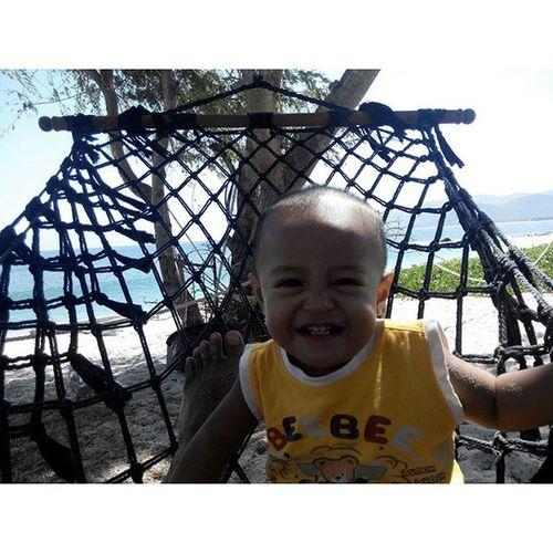 Valdi love hammock Hammock Hammockindonesia Sumbawabarat Kertasari Jangodesa2015