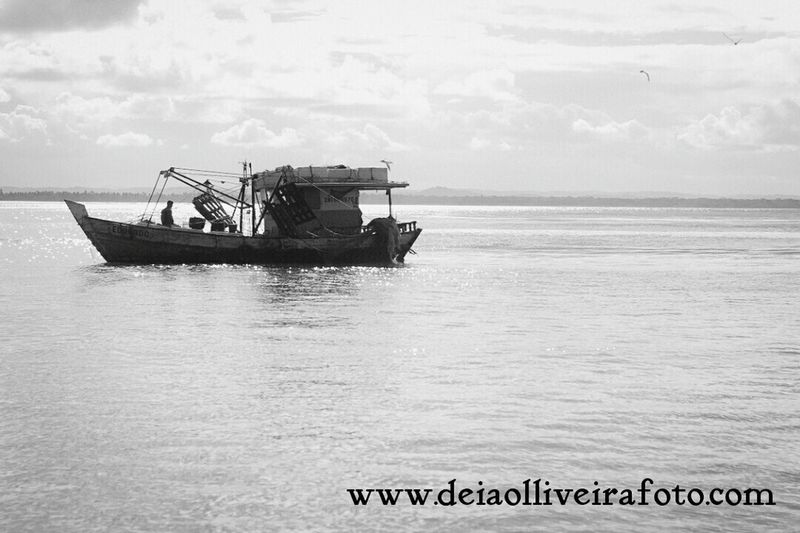 Photography Vacation Nature Bahia/brazil MorroDeSãoPaulo Deiaolliveira Brasil ❤?