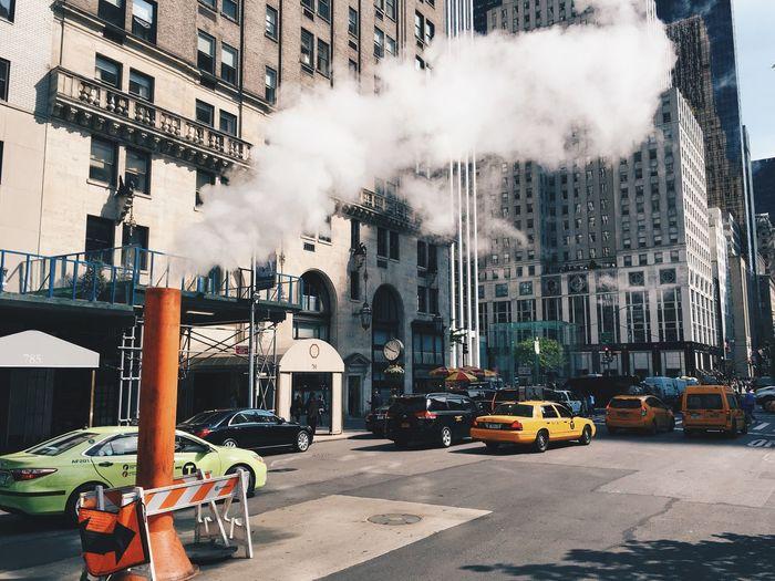 Architecture Newyork NYC Photography New York City Photography Manhattan Streetphotography