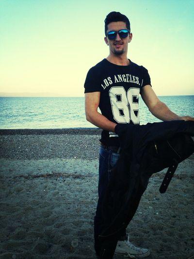 Beachtime♥♥ Nice Weather