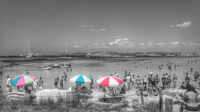 Formentera Spain... Taking Photos Life Is A Beach Streamzoofamily EyeEm Best Edits