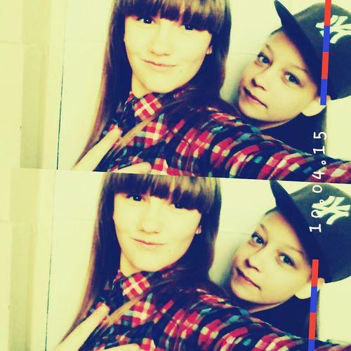My_best_ Tania...