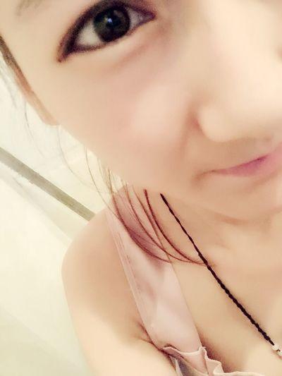 I Hello World First Eyeem Photo