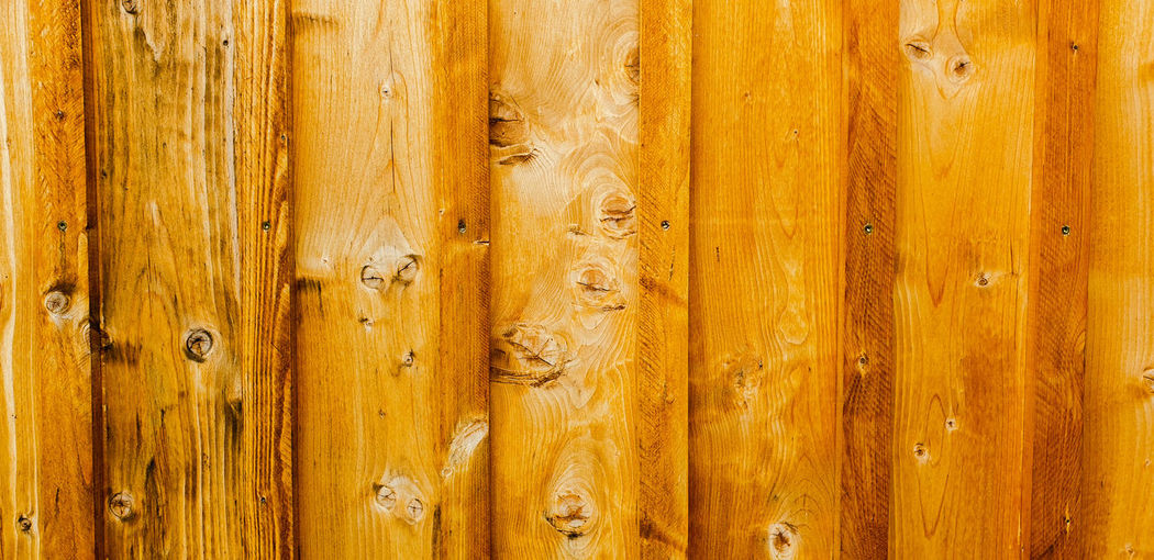 Wood Backround