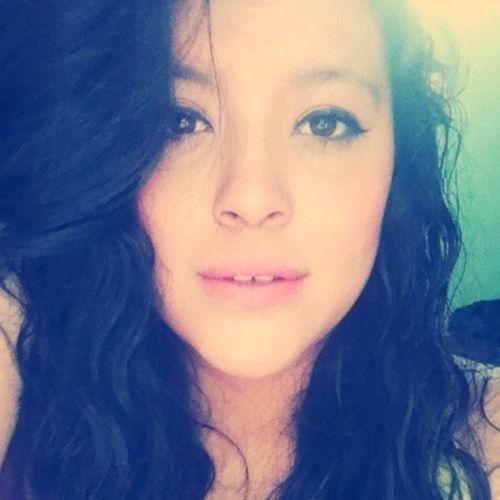 @ZarahGonz: La mejor parte de mi vida son los pequeños momentos, aquellos que paso riendo con El ❤ ?? #Loamo