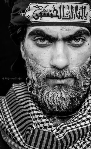 The Human Condition Taking Photos Photography Canon5DIII Canonphotography Popular Photos Blackandwhite Photography By_me :) :) :) Model Photo Relaxing First Eyeem Photo Portrait
