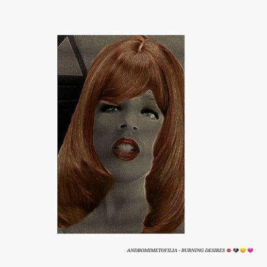 Darkcabaret #artist #gothic #horror #smile #amazing #curiosity #great #fashionmacabre #curiosidades #stranger #extraño #terror #guys #girls #instapic #instalike #instaart #newculture #model #picoftheday #bestoftheday #Ecuador #like4like #follower #awesome