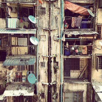 Back street of Yangon Backstreet Igersmyanmar Yangon Instagood Rangoon Myanmar Burma AOV Artofvisuals Choose2create Yourworldgallery Travelgood Vacationinstyle Instagram Instagrammers Skynet Meistershots
