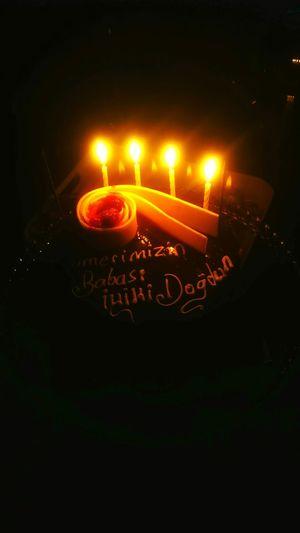 Happy Birthday! HappyBirthday Happytime Istanbul Turkey