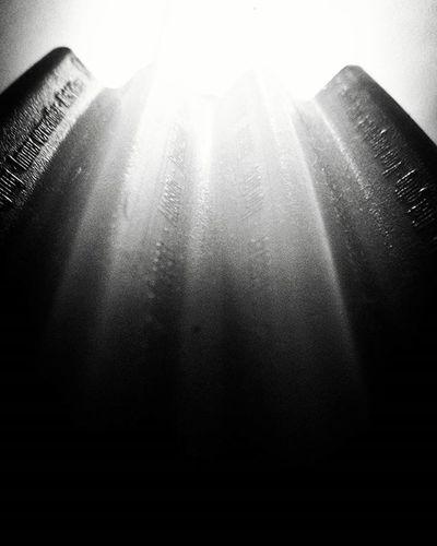 Summit (Day 61 of 366) B +w Light Dark Nickblak