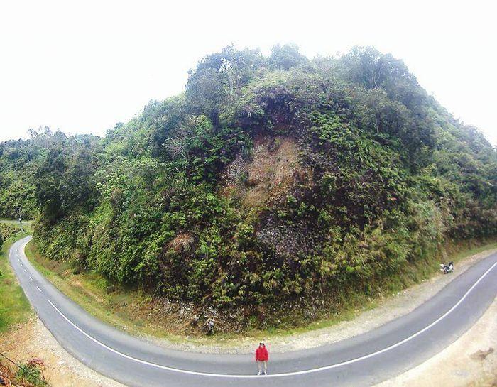 Nature Exploreindonesia Vibes Travel Photography Naturephotography Wanderlust Wanderlust Nature Wanderlustindonesia Beauty In Nature