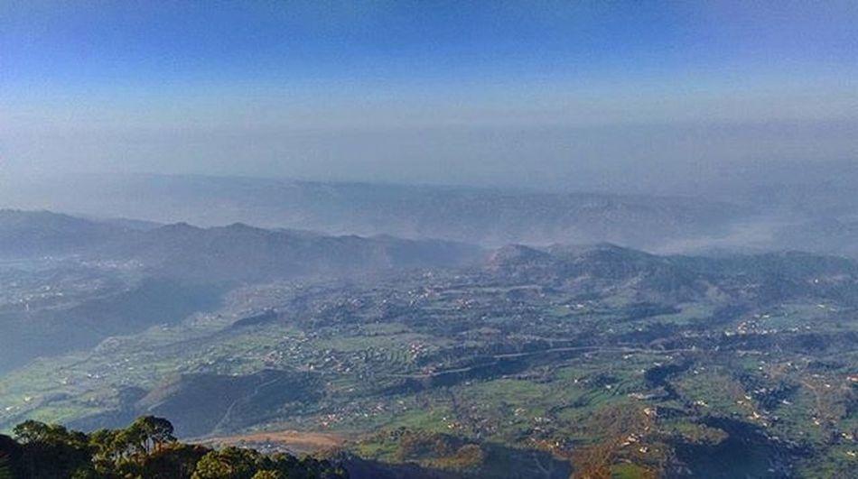 Katra city from himkoti Katra Jammu Kashmir J &k Vaishnodevi Mata Religious  Spiritual Trekking Himalayas Indianhimalayas India Instadaily Picoftheday Highaltitude IGDaily India Trip Traveldairies Traveller Wanderer Jammukashmir Ankitdogra