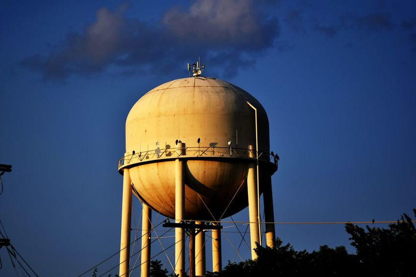 50+ Storage Tanks Pictures HD | Download Authentic Images on