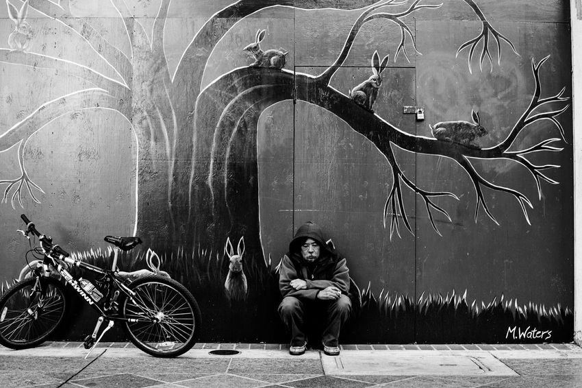 Streetphotography Blackandwhite 5d3 Canon Livelife Livefree Itsaboutwhatisee Cinepixtor Streetphoto_bw