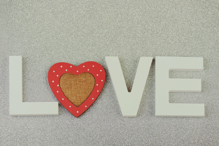 Positive Emotion Love Heart Shape Emotion Red No People Text Communication Creativity Shape Valentine's Day - Holiday Message Love In Love FEBRUARY 14  Valentine's Day  Concept Heart Romance Couple Couple - Relationship Marriage  Celebration Gift Passion Romantic Anniversary Relationship Lovers Backgrounds Background Texture Greeting Card  Passionate Decoration Decor Decorative