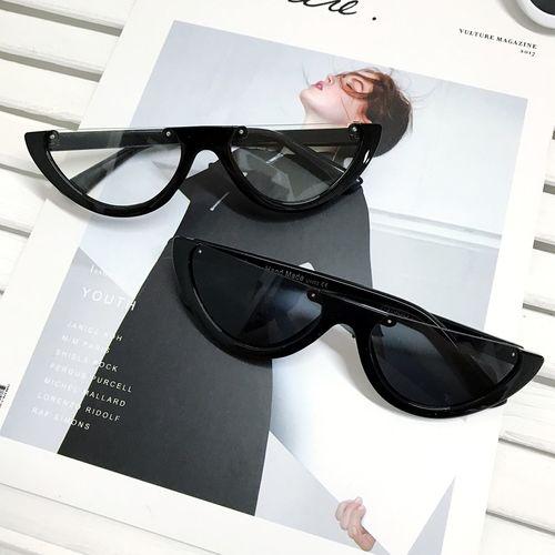 Shopenef  Eyeglasses