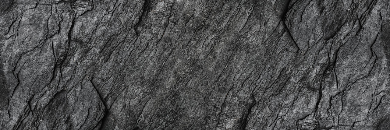 textured, backgrounds, full frame, pattern, close-up, rough, no people, wood - material, tree, abstract, textured effect, weathered, tree trunk, wood, nature, trunk, gray, abstract backgrounds, extreme close-up, day, wood grain, bark, blank