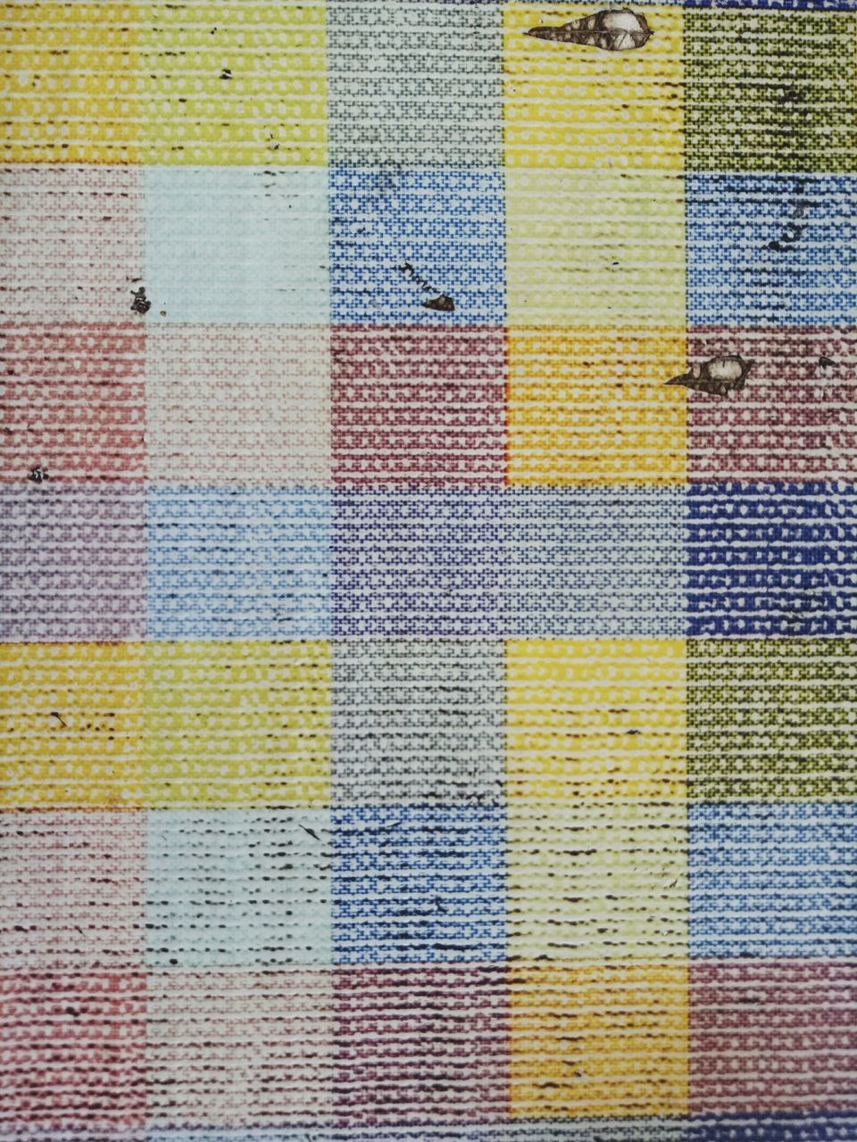 full frame, multi colored, backgrounds, pattern, textured, abstract, no people, seamless pattern, yellow, close-up, day, pixelated