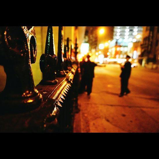 Late night conversations... Chicago Windycity Igchicago Ig_unitedstates ig_great_shots royalsnappingartists rsa_ladies rsa_streetview justgoshoot exploreeverything loveforchicago chitecture choosechicago enjoyillinois latenights mytherapy mypassion memoriesofsummer chicity_shots weownthenight_chi