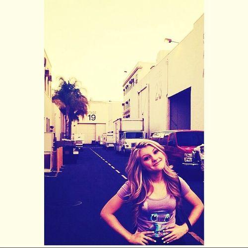 Brooke<3 Brookesorenson Hanahayes