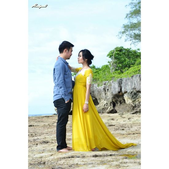 Prawedding Photography Eye4photography  EyeEm Indonesia