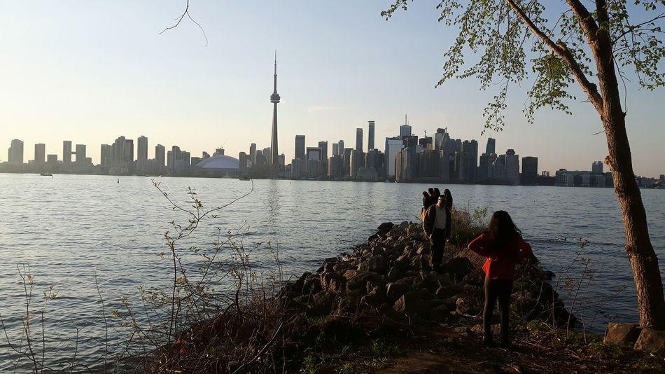 The Architect - 2016 EyeEm Awards The Street Photography - 2016 EyeEm Awards Toronto Islands Toronto Cities At Night Water The Essence Of Summer Adventure Club
