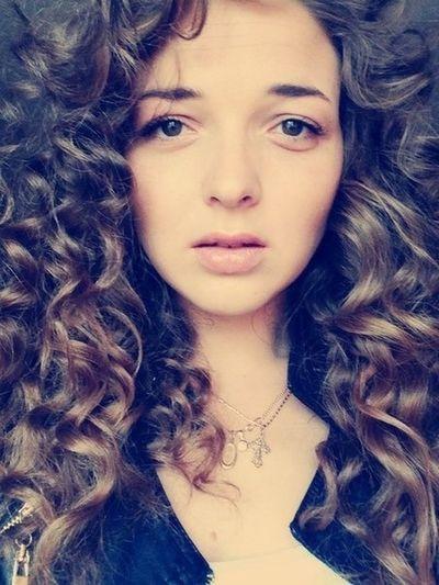 I'm looking my way ✨ Me My Way Hope Love Actress Russian Actress
