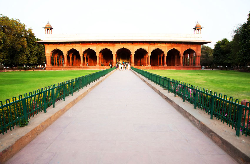 ASIA Destination India People Red Red Fort Street Streetphotography Tourism Travel Travel Photography Traveling