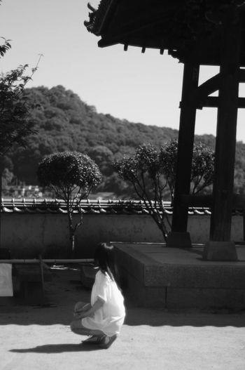 尾道 東京物語 東京物語 尾道 Tokyostory Tokyo Story