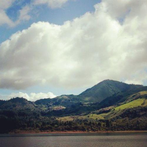 Panamá Landscape EyeEm Nature Lover Lake