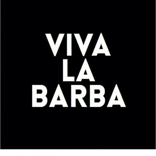 Vivalabarba