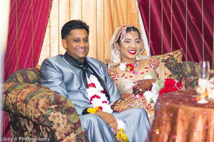 IndianWedding Wedding Photos Weddings Around The World Wedding Photography Bride And Groom Wedding Wedding Day