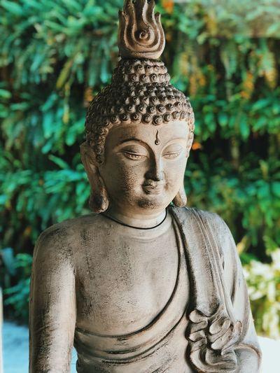 Sculpture Religion Statue Human Representation Art And Craft Belief Spirituality