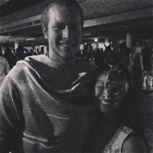 Part 1: I found Matty!!!! Kegboy Partygirl Summerbuddies Fratparty ka