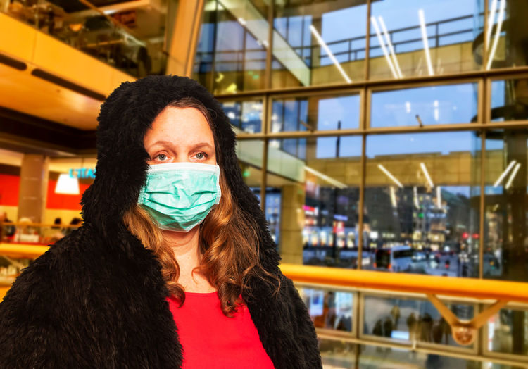 Corona virus is also spreading very quickly across europe