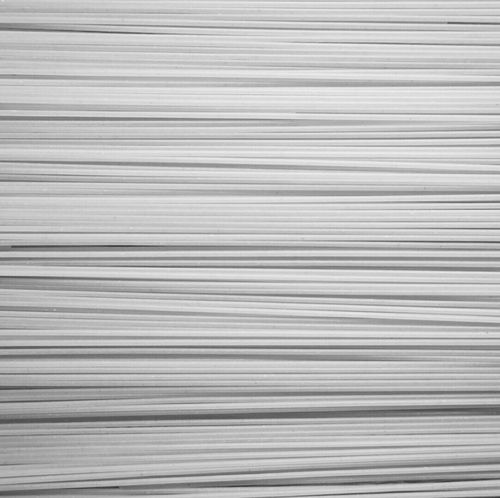 Curves & lines 3/4 Minimalobsession Spaghetti Minimalism Monochrome Black And White Mi Serie Minimal
