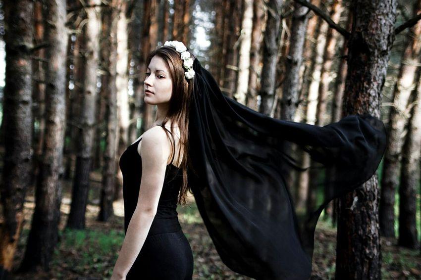 Ninel Summer Model Beutiful  Russia Portrait Friend Popular Photos Nuture Girl EyeEm Best Shots