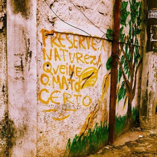 Cada Filosofía Graffit Street abv