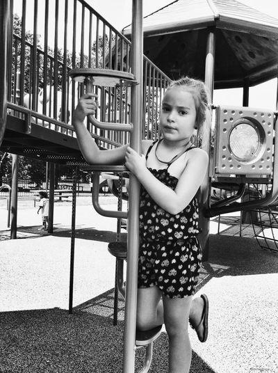Childhood Black And White Childhood Memories Blackandwhite
