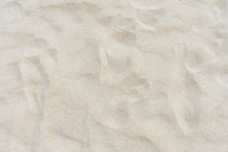 Beach sand texture Backgrounds Textured  Pattern Full Frame No People Crumpled Paper Abstract Beige Wrinkled Close-up Surface Level Marble Abstract Backgrounds Textured Effect Gray Copy Space White Color Material Textile Luxury Sand Textured  Beach