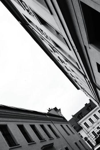 Architecture Lookingup NEM Architecture