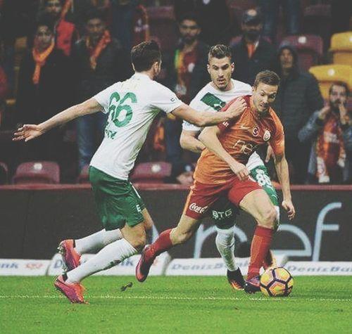 Galatasaray Sevdası😍 Galatasaray Cimbom 💛❤️ GALATASARAY ☝☝