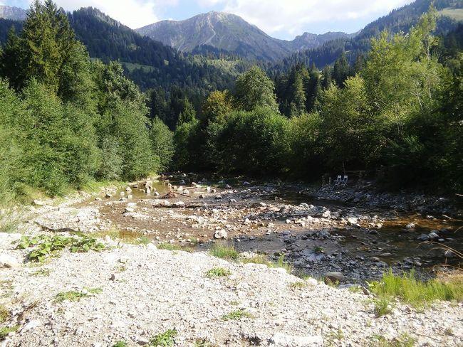 Switzerland Szwajcaria Mountains Nature Green Nature 🌞🌞☁☁⛅⛅ EyeEmNewHere