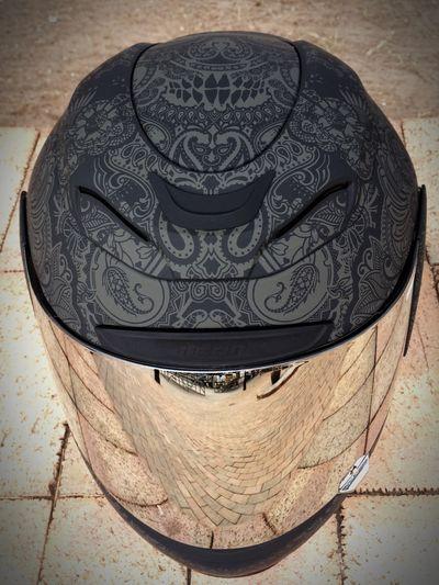 Icon Icon Motorcycle Photography Motorcycle Helmet Icon Helmet
