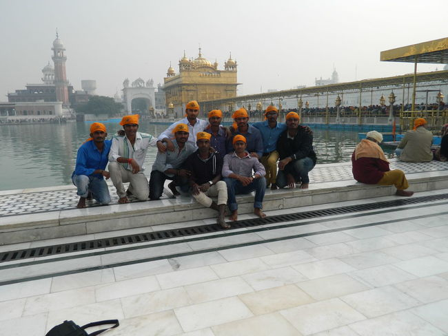 Adults Only Amritsar Architecture Golden Golden Temple India Outdoors Places To Visit Tourism Travel Destinations